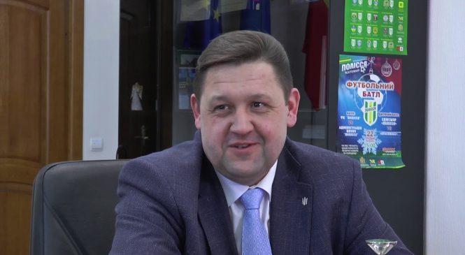 Ігор Гундич