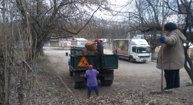 """""""Весняна толока"""" у Житомирі"""