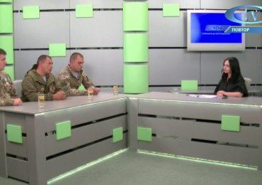 День пам'яті захисників
