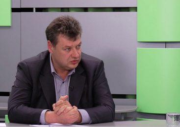Угода Житомирської ОДА з підрядником, щодо стадіону Полісся, під загрозою зриву (ВІДЕО)