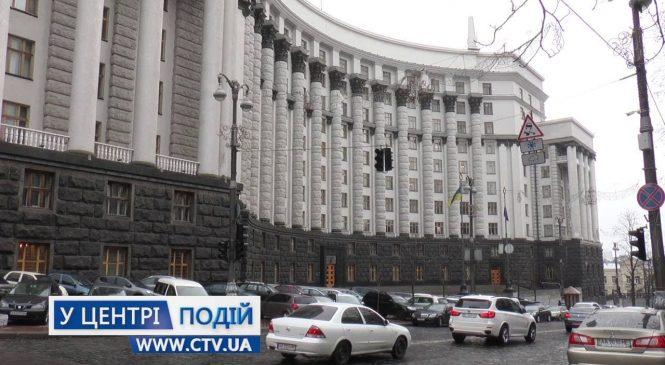 Сергій Сухомлин про держбюджет
