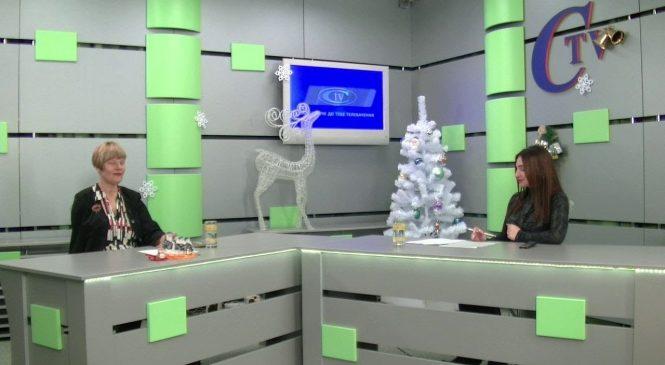 До 95-річчя Миколи Максименко