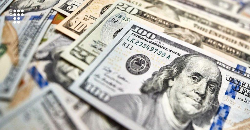Житомир долучився до кредитної програми МВФ