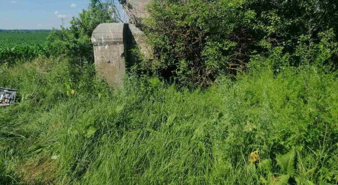 На Житомирщині застрелився підліток