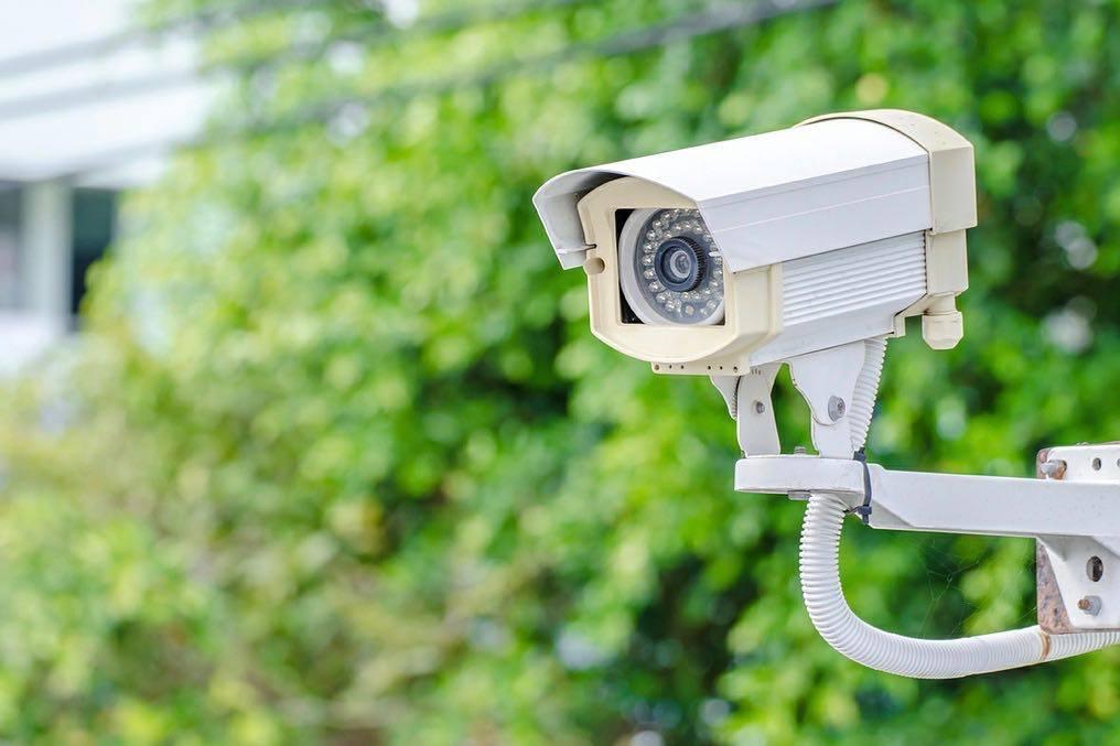 На вулицях Чуднова вже незабаром запрацює система відеонагляду