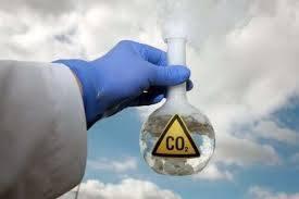 Житомирська міська рада виділила кошти на розробку програми за контролем повітря