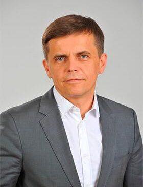 16 липня о 19:00 у «Відкритій студії», за участі міського голови Сергія Сухомлина