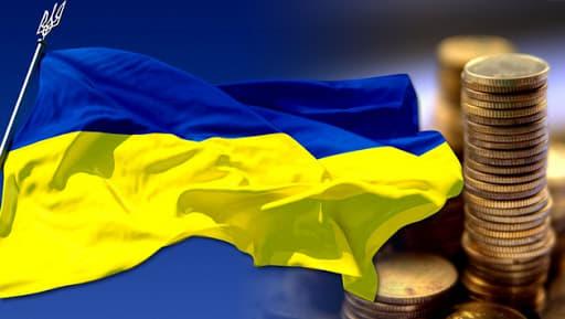 Стратегічні аспекти, як реальні кроки для перспективи процвітання України за 2-3 роки!!!