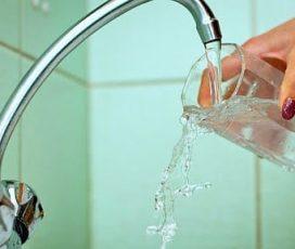 Два дні у Житомирі дезінфікуватимуть воду