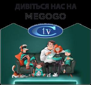 Культура та розвиток Новоград-Волинського