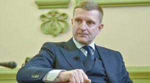 Андрій Єрмак підсилює команду переговорників з США проти Росії, - політолог